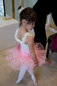 Girlfriendballerina1