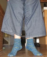 Cherrytreehill_socks