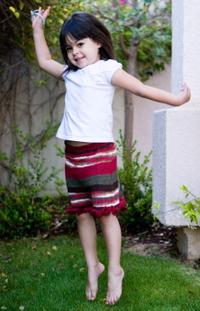 Skirt_4