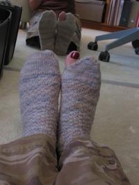 Broken_socks