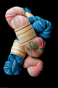 Averyallisonyarns