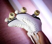 New_skates
