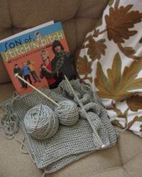 Blanketsquaresandbook