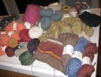Closet_yarn2