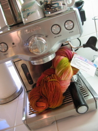 Coffee_and_yarn