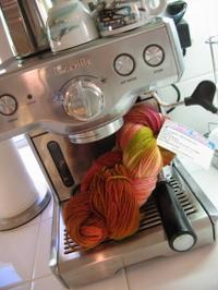 Coffee_and_yarn