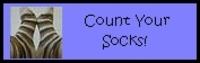Countsocks