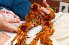 Crochetbelt1