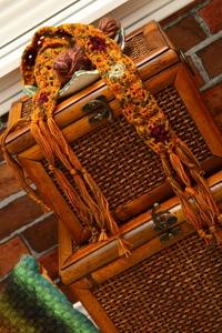 Crochetbelt2_1