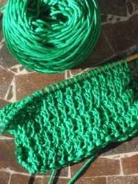Crochetlook