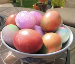 Eggs1_1