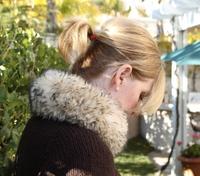Fur_collar_swing
