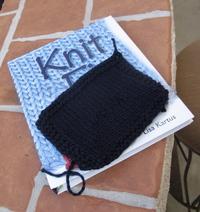 Knitfix4