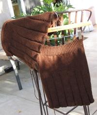 Knitted_mini_prog