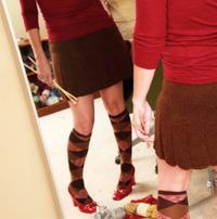 Knitted_skirt3
