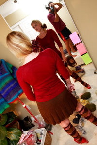 Knitted_skirt_2_1