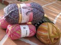 More_sock_yarn