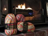 New_yarn
