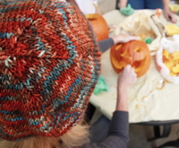 Pumpkin_carving1