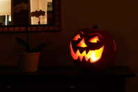Pumpkin_carving20