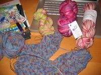 Sock_yarn