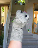 Sockpuppet1