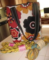 Yarn_and_bag